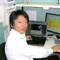 Mr. Eizo Kitamura