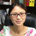 Ms. Anna Wang