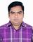 Mr. Md.Aminul Islam
