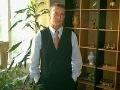 Mr. Darren Pedersen