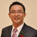 Mr. Ivan Lee: - 120x120