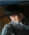 Ms. Bekki Yu