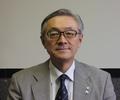 Mr. Shigeru Fuchioka