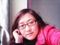 Ms. Ice Qiu