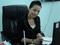 Ms. Jolie Nguyen