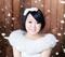 Ms. Amy  Zeng