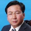 Mr. <b>Hui Liao</b> - 120x120