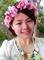 Ms. Mia Luo