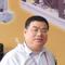 Mr. Guanghui Zhang