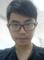 Mr. Kelvin Lam