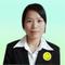 Ms. Tina Hu