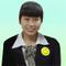 Ms. Daisy  Jiao