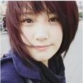 Ms. Mila Xin