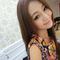 Ms. Adeline Chen