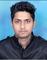 Mr. Deepak Goyal