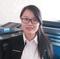 Ms. Guizhi Ying