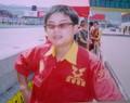 Mr. Sam Zhou