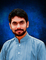 Mr. Muzamal Ahmed