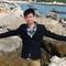 Mr. Max Lin