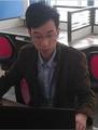 Mr. Robin Li