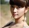 Ms. Anna Lin