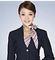 Ms. Jessica Yin