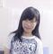 Ms. Irene Lui