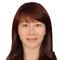 Ms. Lisa Zhang