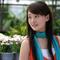 Ms. Jolin Yang