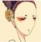 Ms. Janice zhang
