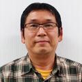 Mr. Shigeo Matsuda