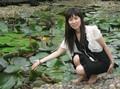 Ms. Nikkie Huang