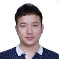 Mr. Sean Wang