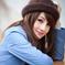 Ms. Liya Zhong