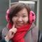 Ms. Cindy Yang