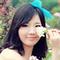 Ms. Shirley Chen