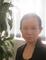 Ms. Hannon Chen