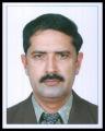 Mr. MUHAMMAD SHAHID SALEEM