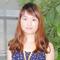 Ms. Helen Yang