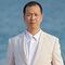 Mr. Steve Lin