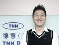 Mr. Danny Tang