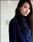 Ms. Jessie Li
