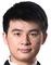 Mr. Derek Huang