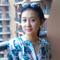Ms. Anita chen