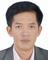 Mr. Henry Chou