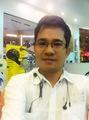 Mr. Chalerm Thongsuk
