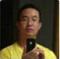 Mr. Robbie Qiu