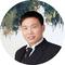 Mr. Denny Wong