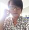 Ms. Linda Shi