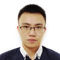 Mr. Andy Chai